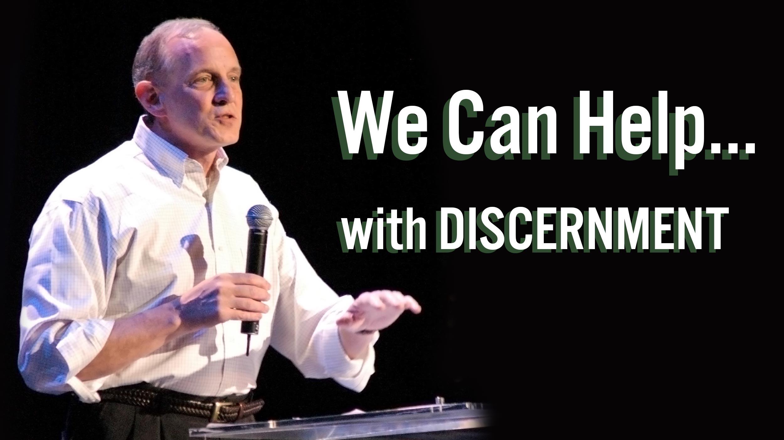 3-WCH-discernment.jpg