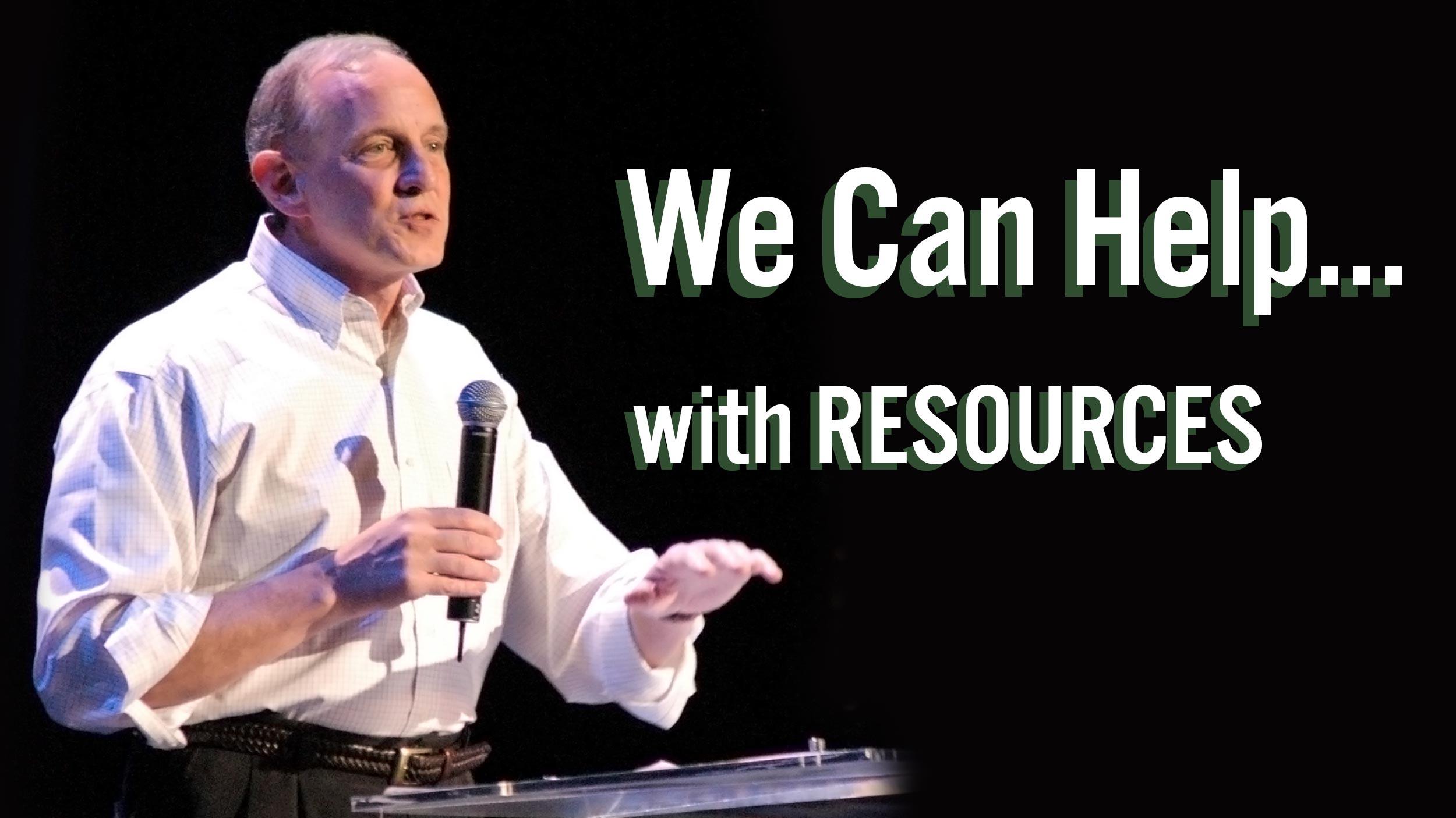 5-WCH-resources.jpg