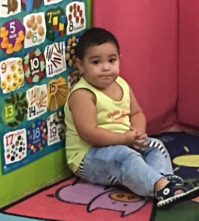 Philemon Preschool Project