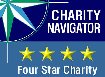 TOF-Charity-Navigator-4stars.png