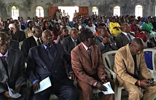 PCEA Stone Church Construction Feb 2017 update Rugongo congregation.jpg