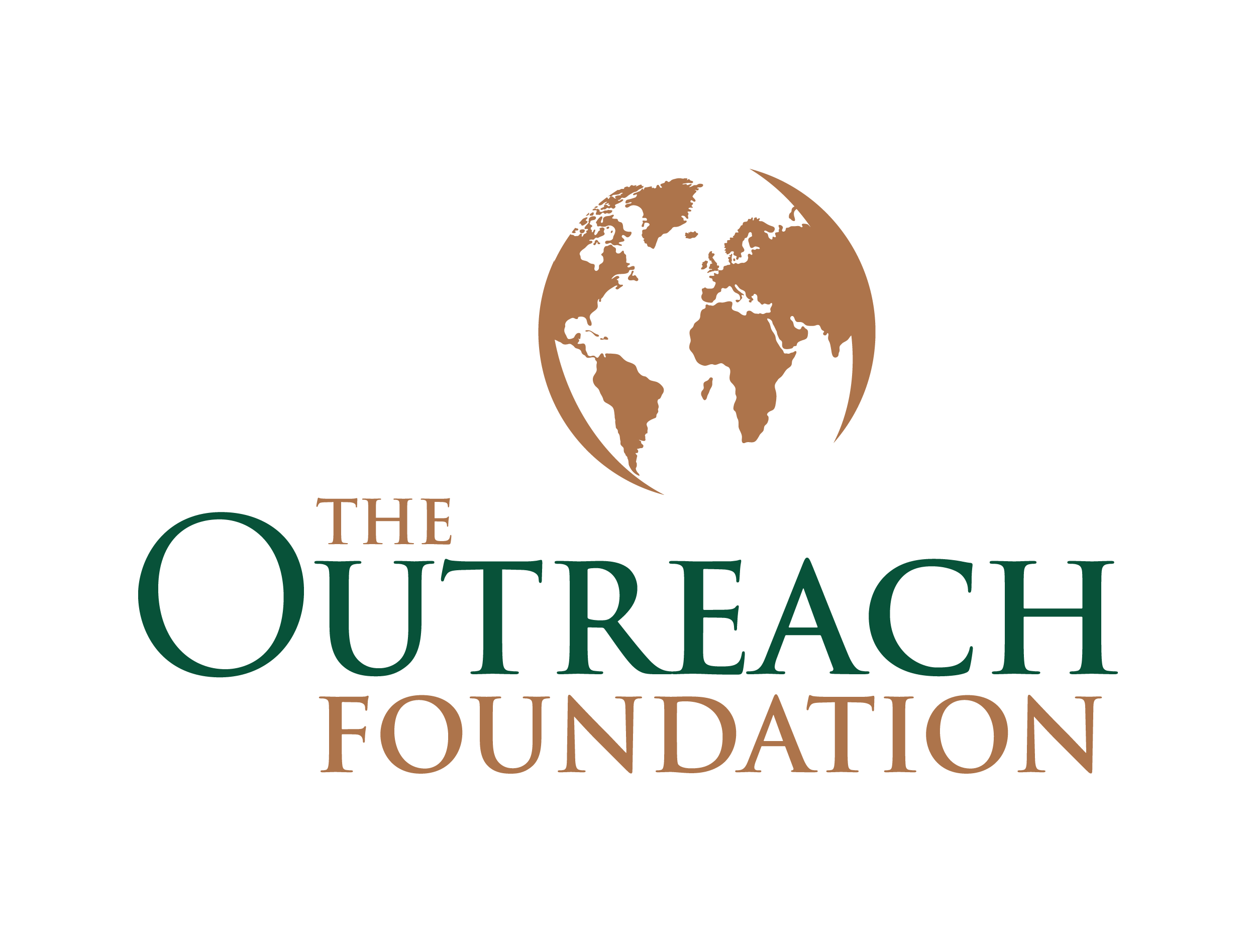 the-outreach-foundation.png