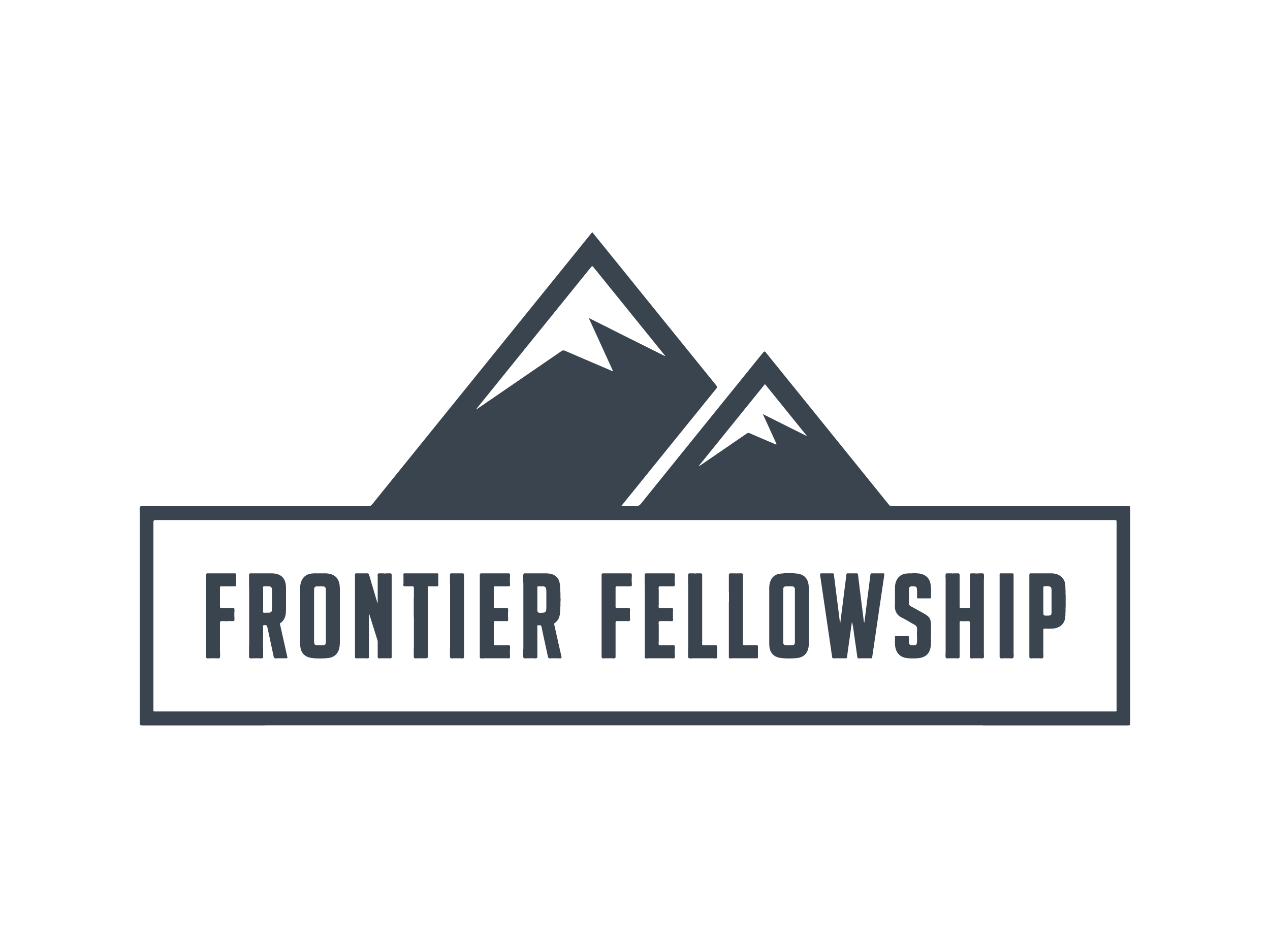 frontier-fellowship.png