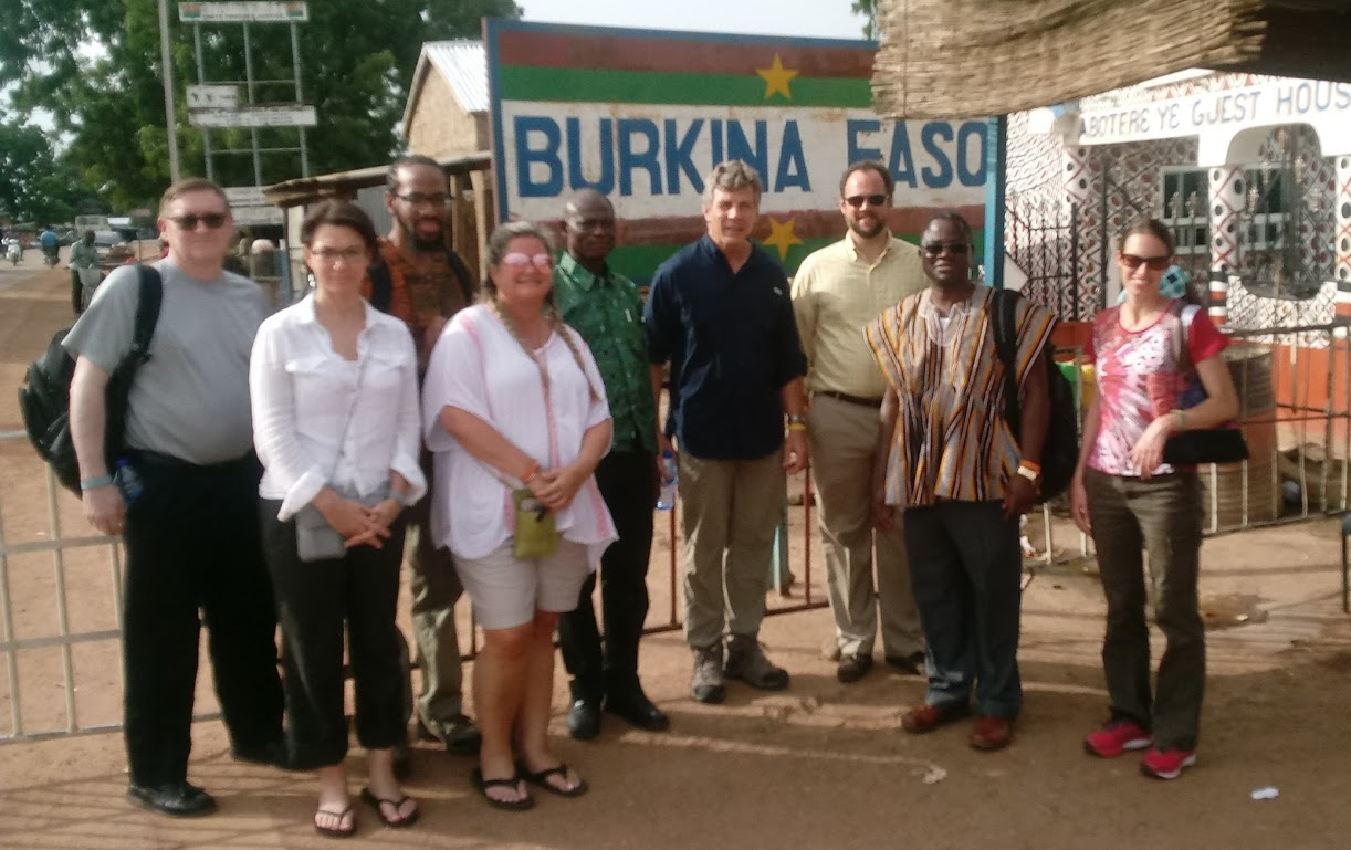 A short visit to the border with Burkina Faso.jpg