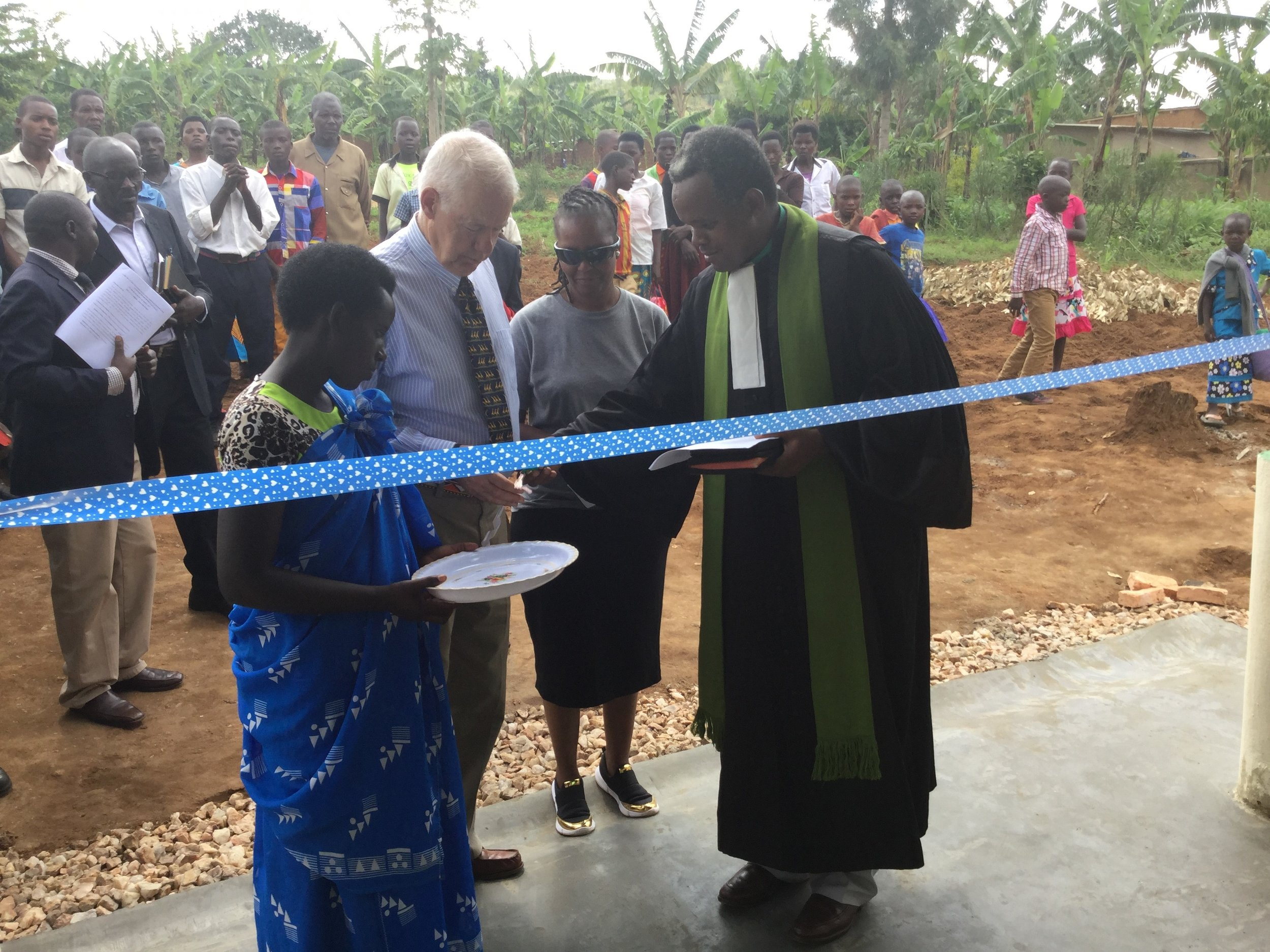 Rwanda-Church-Construction-October-2017-update-pastor-Stu-Nyabubare.jpg