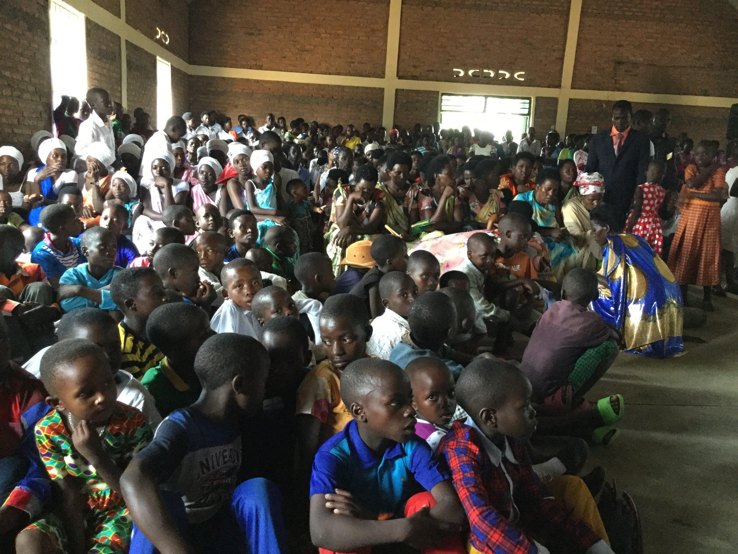 Rwanda-Church-Construction-October-2017-update-congregation-karambi.jpg