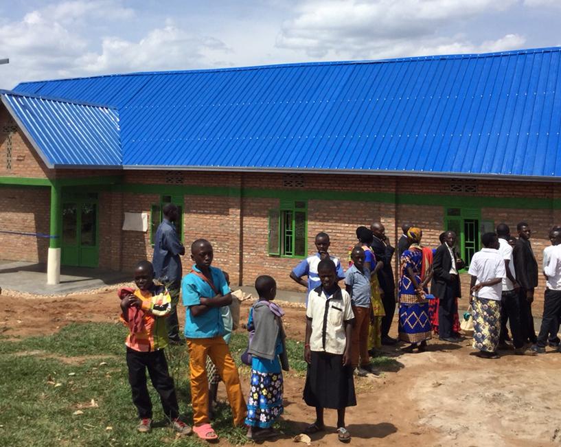 Rwanda-Church-Construction-October-2017-update-church.png