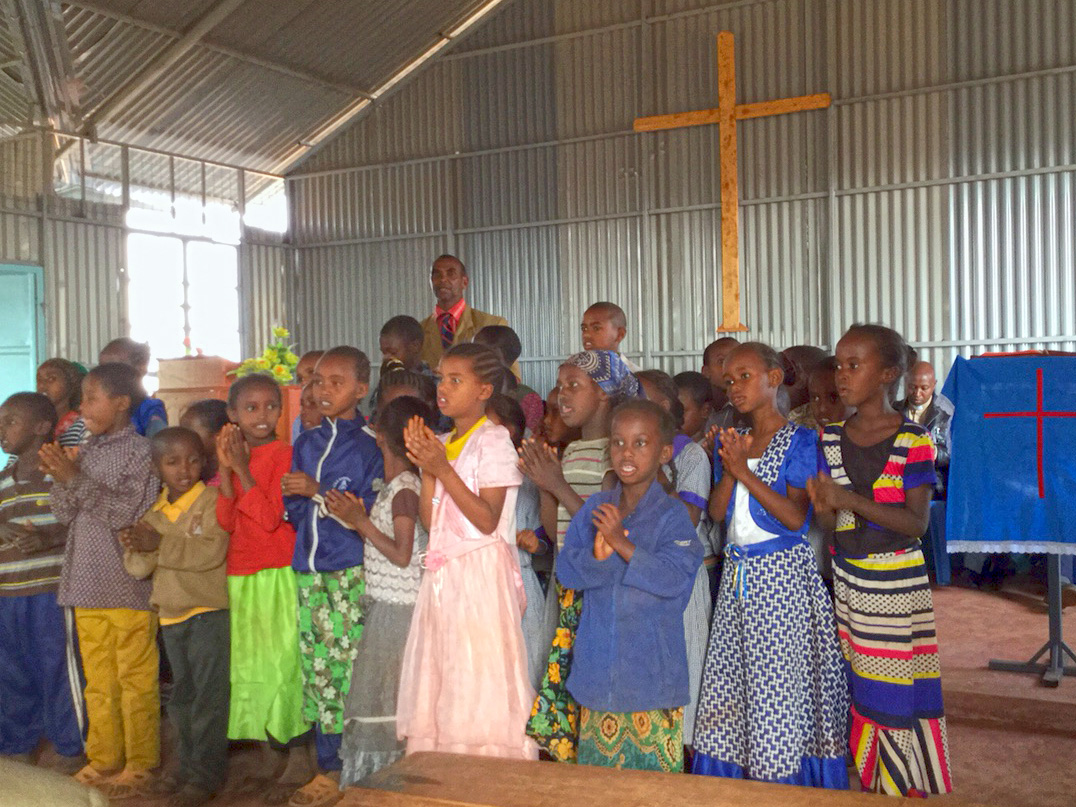 PCEA-Mabati-Church-Construction-October-2017-1.jpg