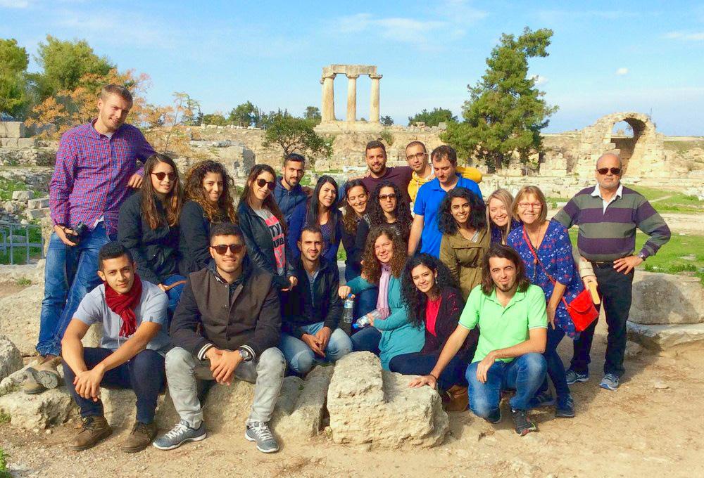 Musahala-October-2017-group-in-Greece.jpg