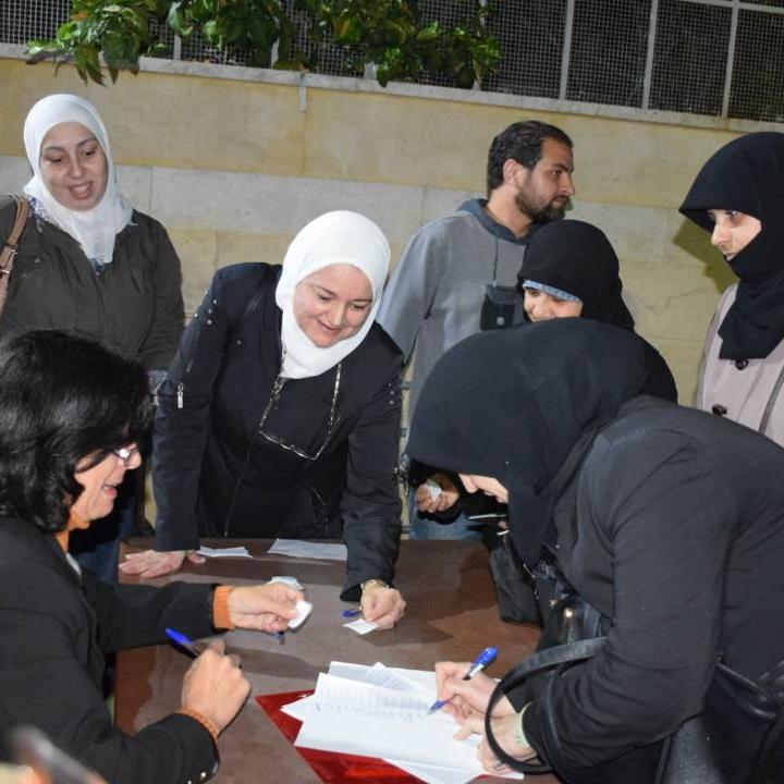 Syria Appeal January 2018 ladies.jpg