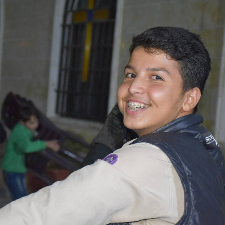 Syria Appeal January 2018 young boy.jpg