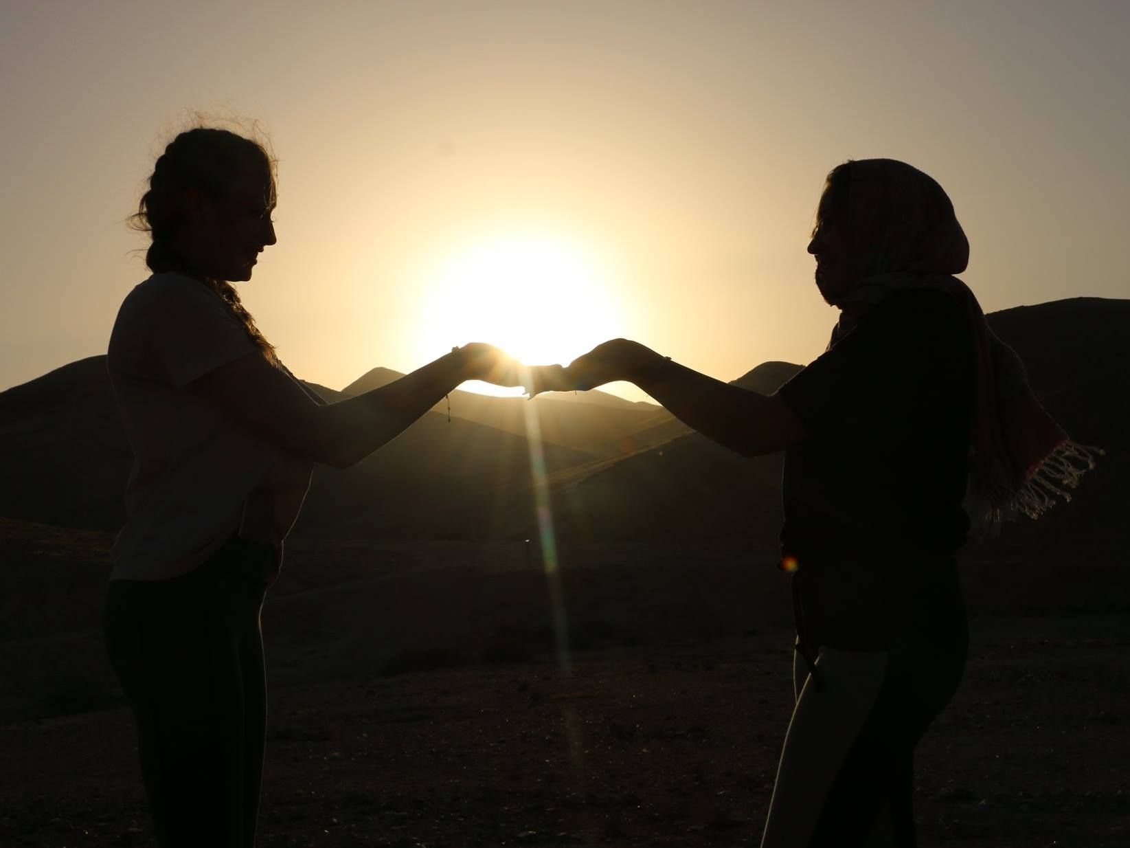 musalaha-judaean-desert.jpg