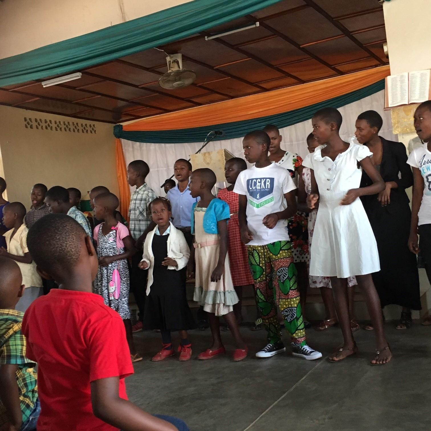 Christian Education for Presbyterian Children in Rwanda February 2018 update.jpg