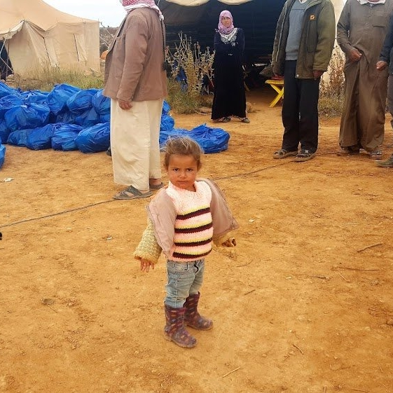 Refugee IDP Appeal March 2018 child.jpg