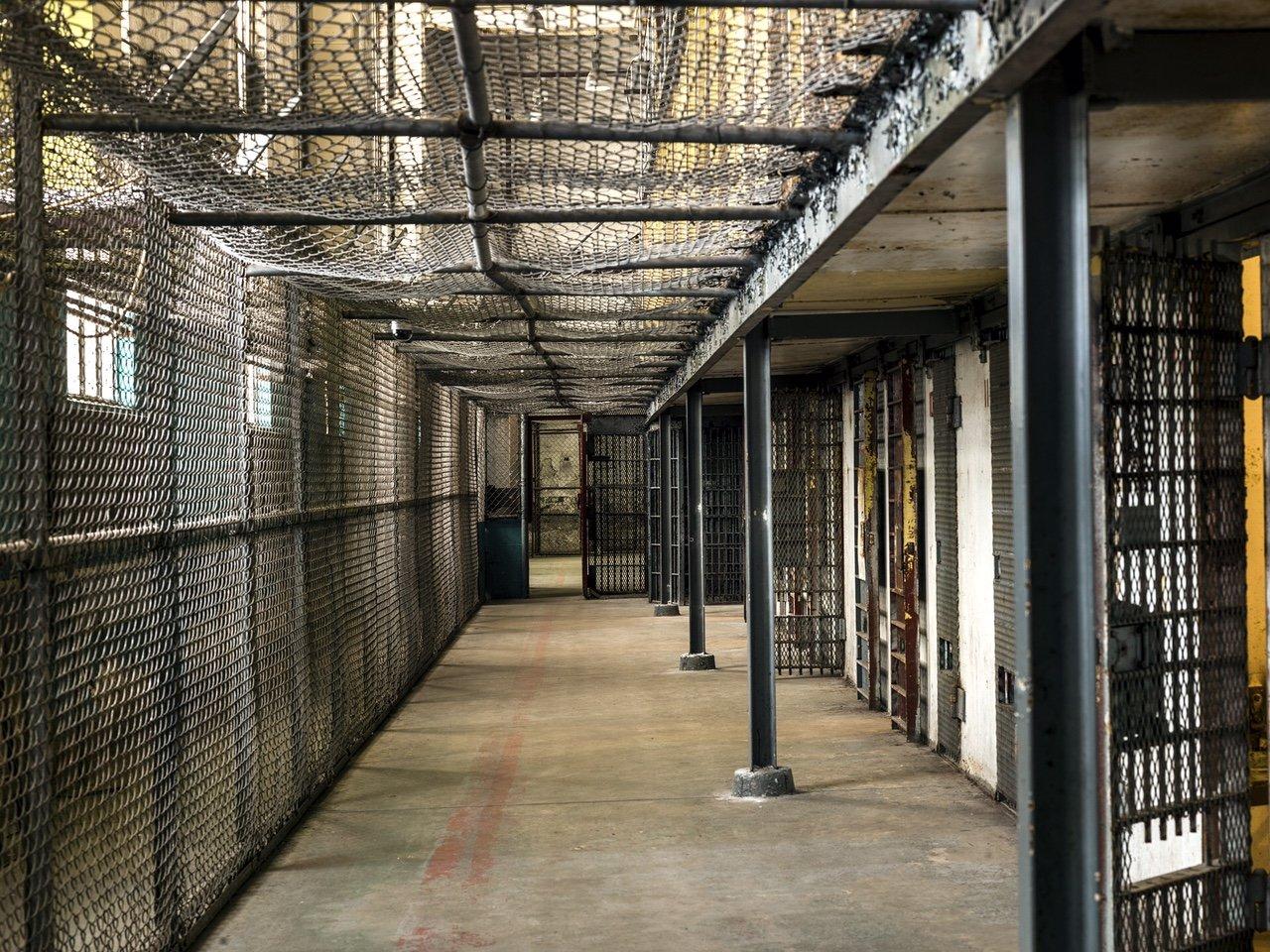 Iraq Appeal March 2018 update jail.JPG