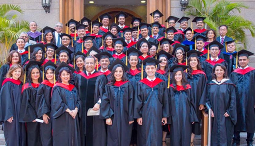 ETSC July 2018 update Graduation.png