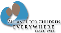 Alliance for Children Everywhere logo.png