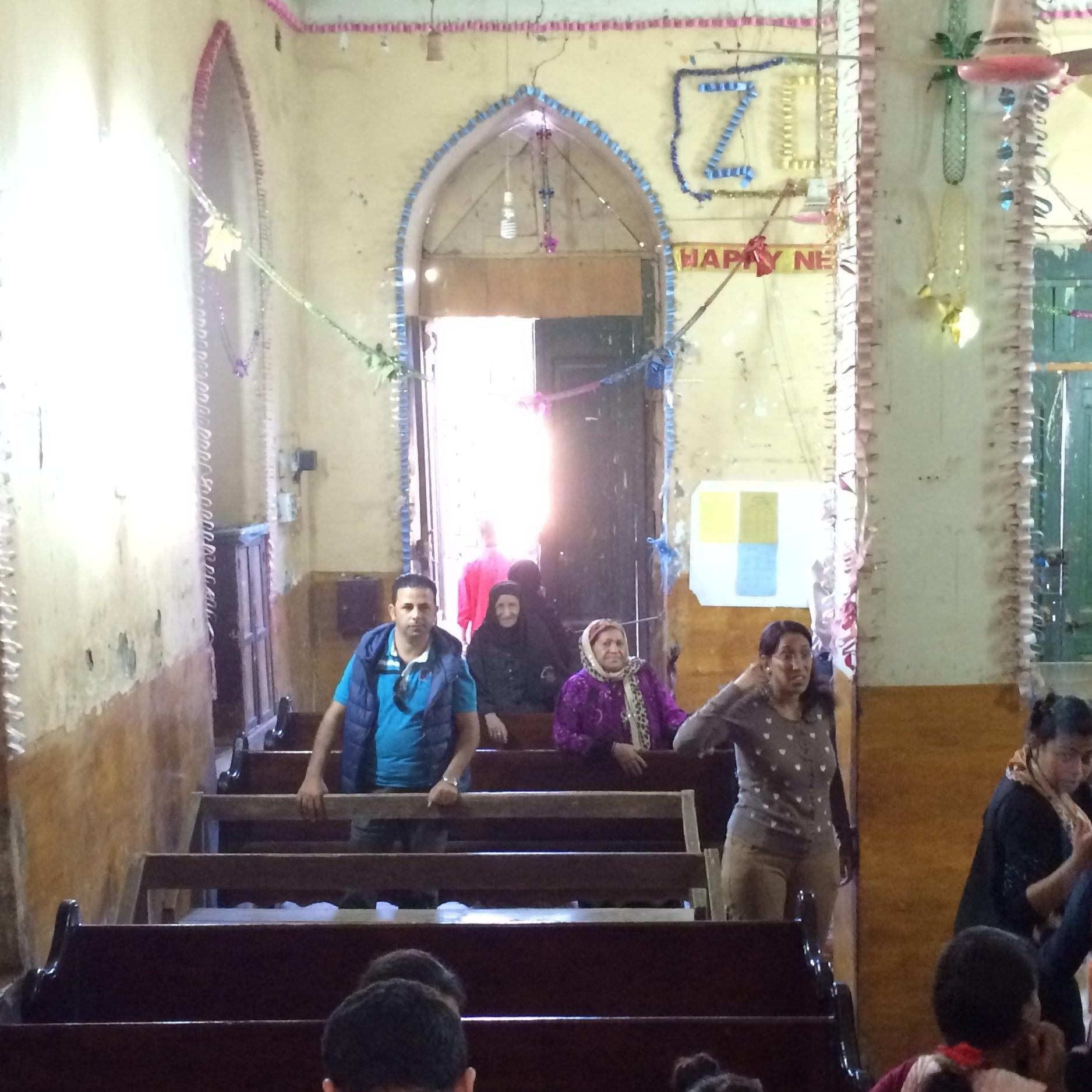 El Adaima Church 2.JPG