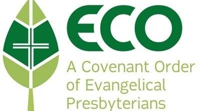 ECO logo 2.jpg