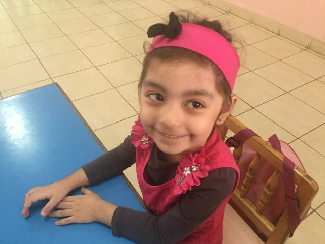 Hope for Syrian Students November 2018 children 4.jpg