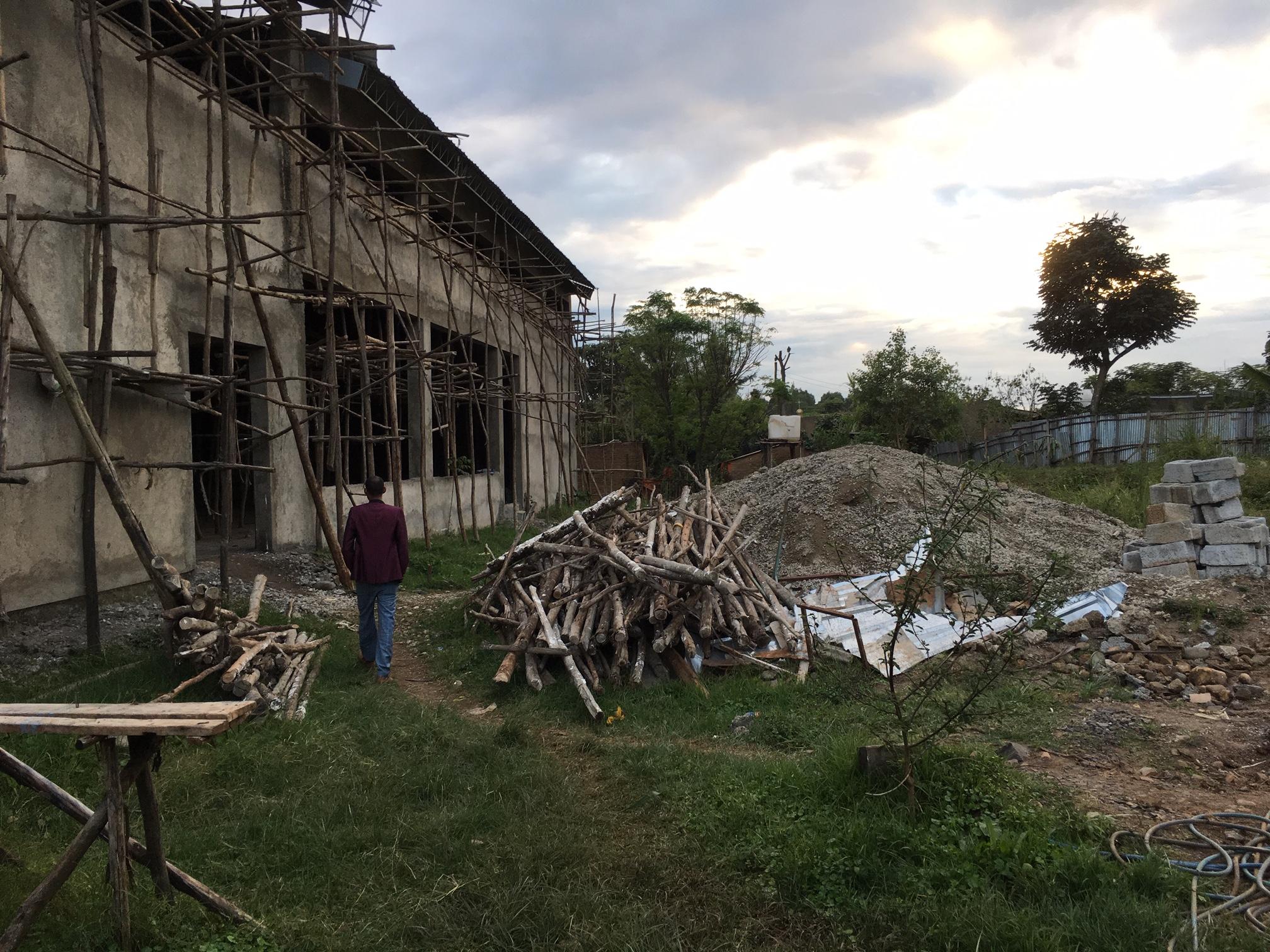 Church Construction in Jimma December 2018.JPG