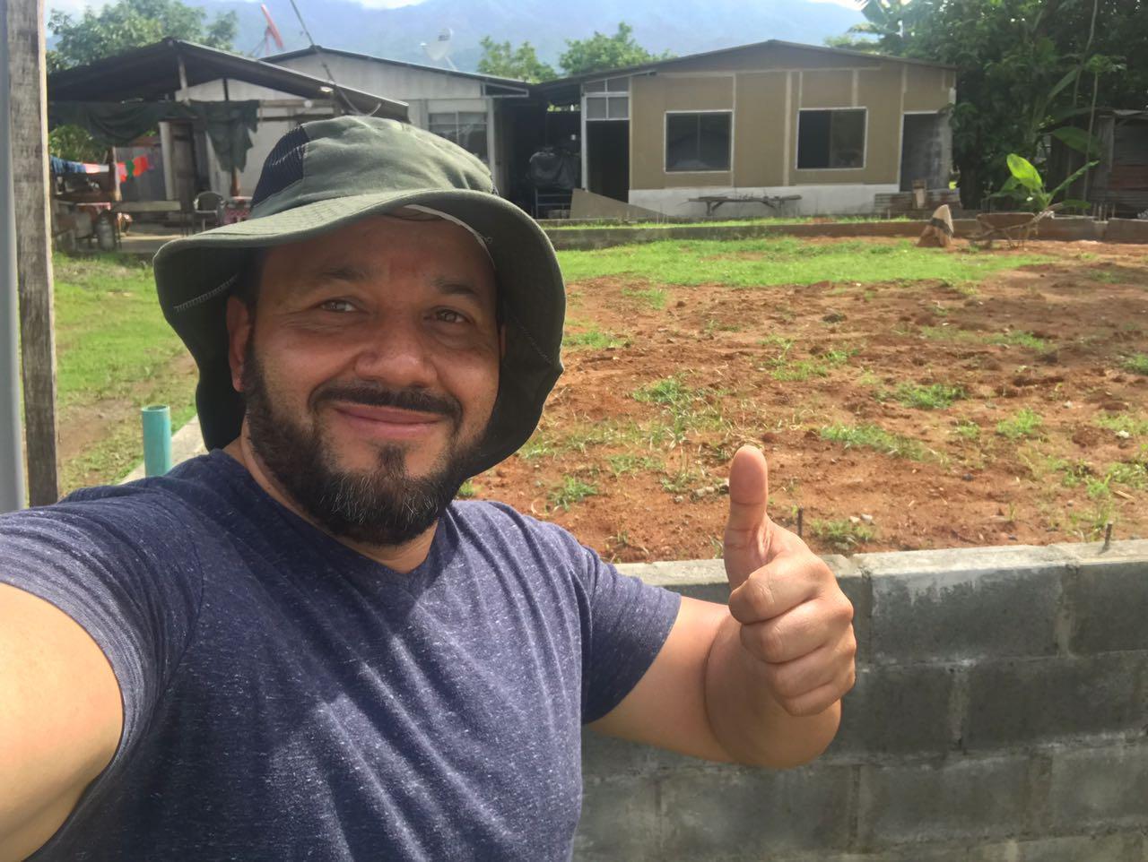 Rev Roy Soto apr 2018.jpg