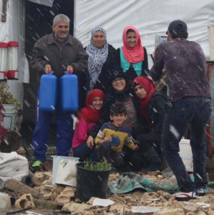 Refugee+IDP+Appeal+January+2019+A+grateful+family.jpg