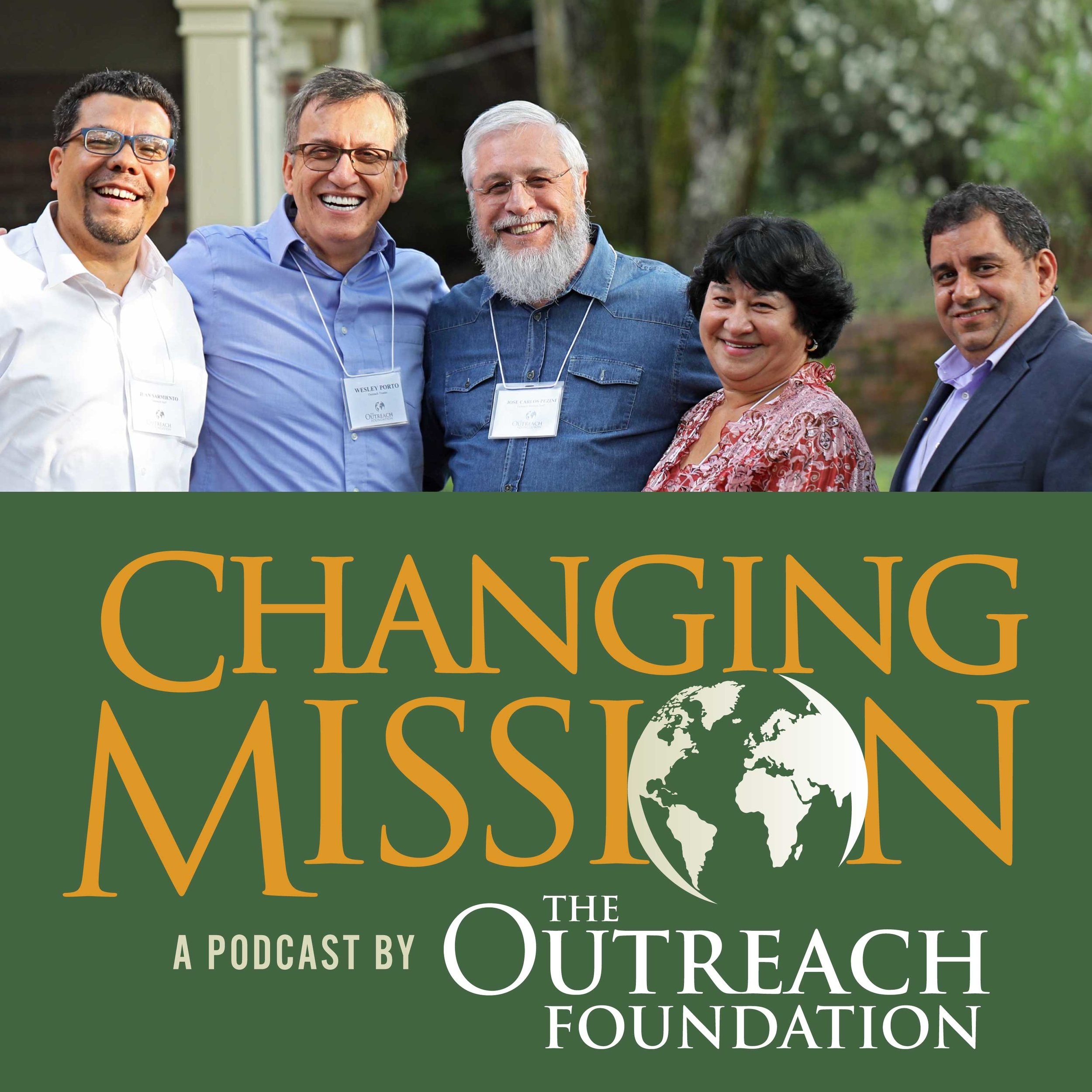 Changing-Mission-Cover.jpg