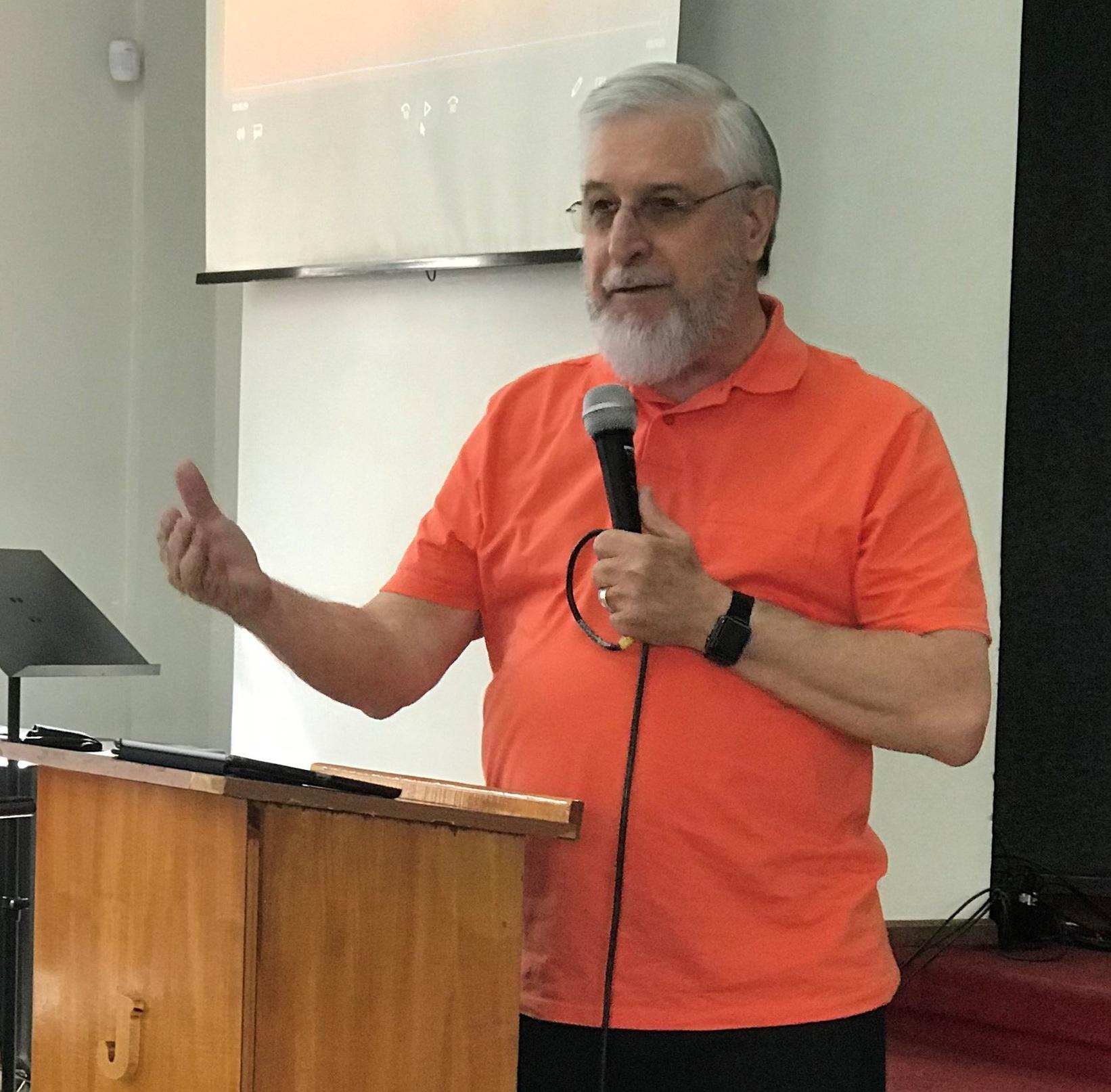 Pezini+March+2019+update+teaching.jpg