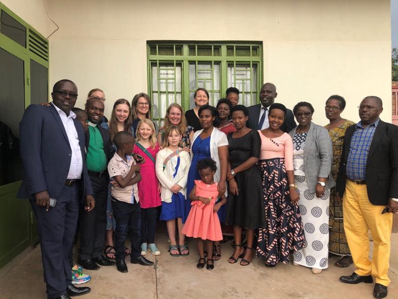 Rwanda trip (3 of 12).jpg