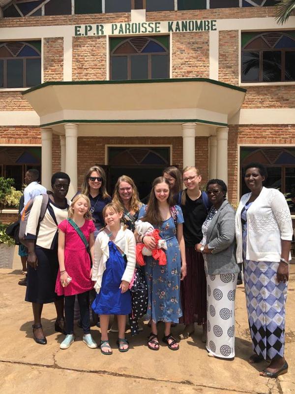 Rwanda trip (1 of 12).jpg