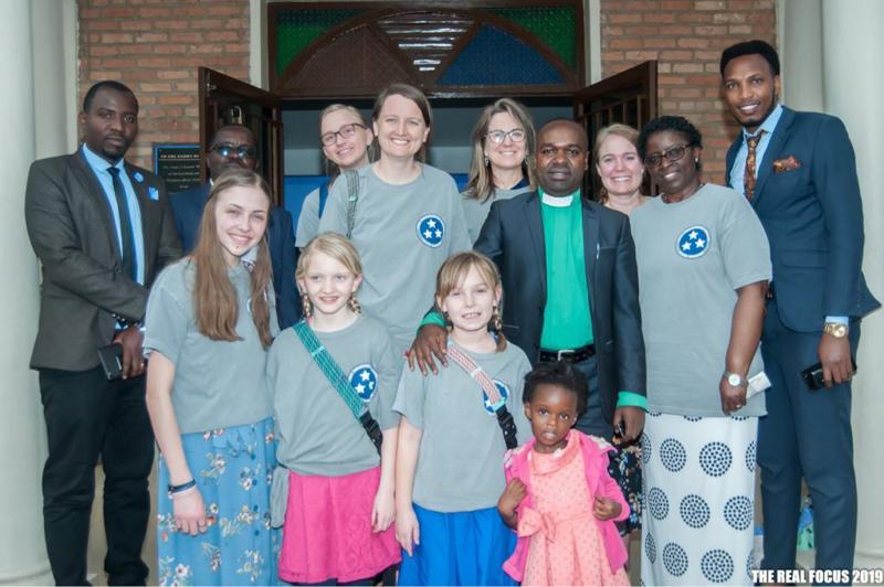Rwanda trip (6 of 12).jpg