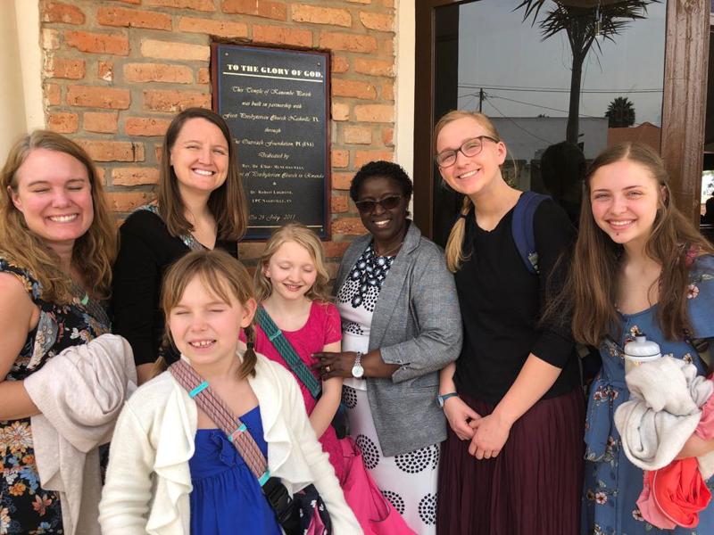 Rwanda trip (7 of 12).jpg