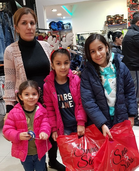 Refugee IDP Appeal March 2019 shopping.png