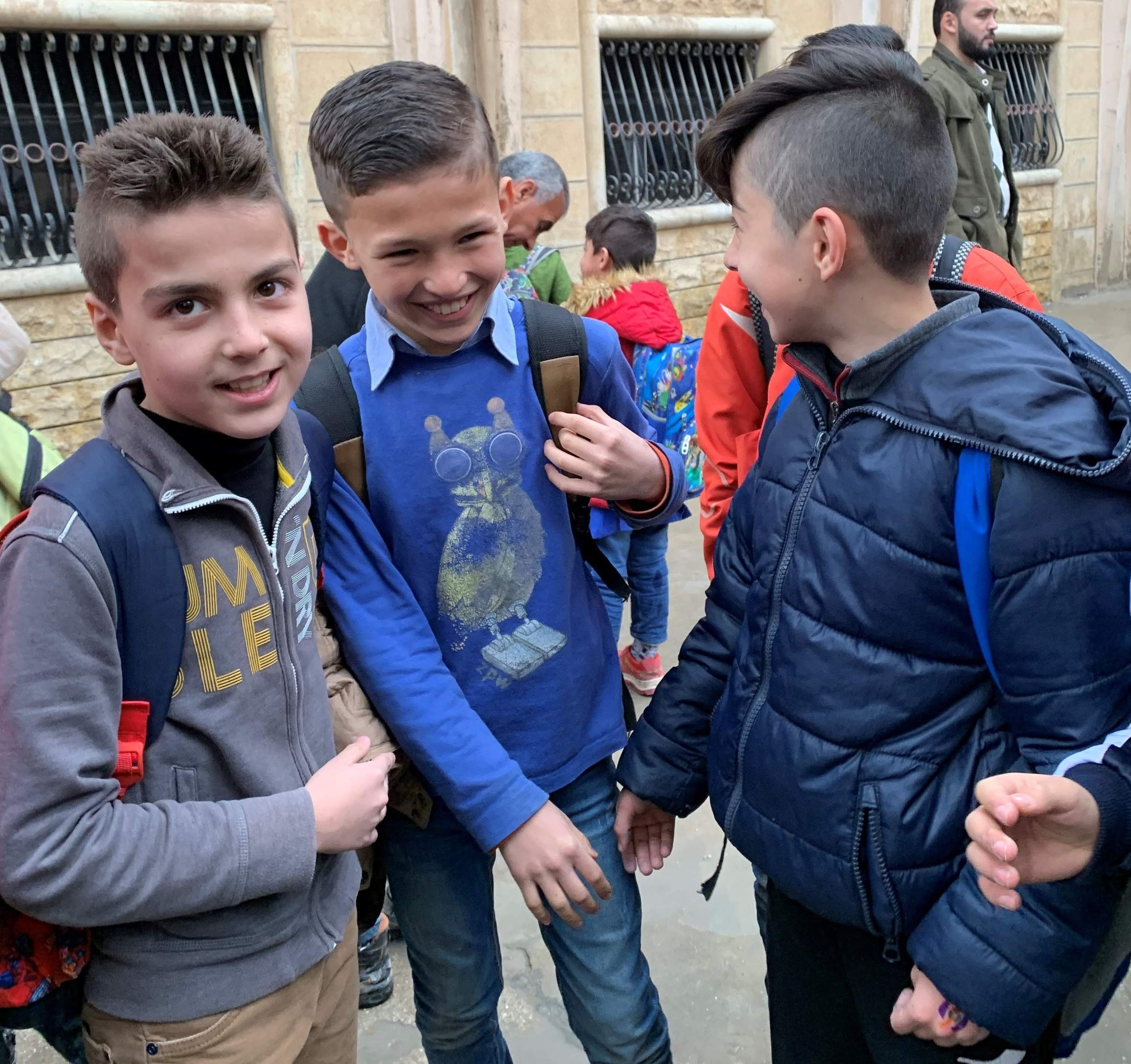Syria Appeal March 2019 swoop 2.jpg