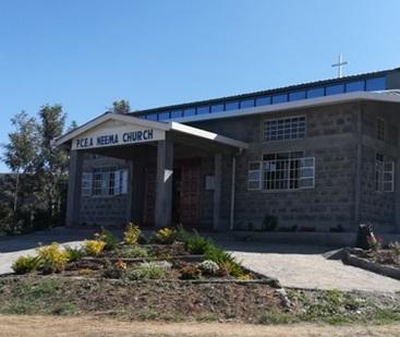 Neema Gilgil Church.png