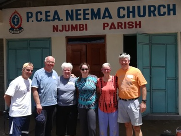Neema Church.png