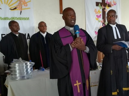 Neema Church pastors.png
