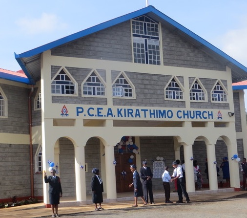 Kirathimo church 2.png