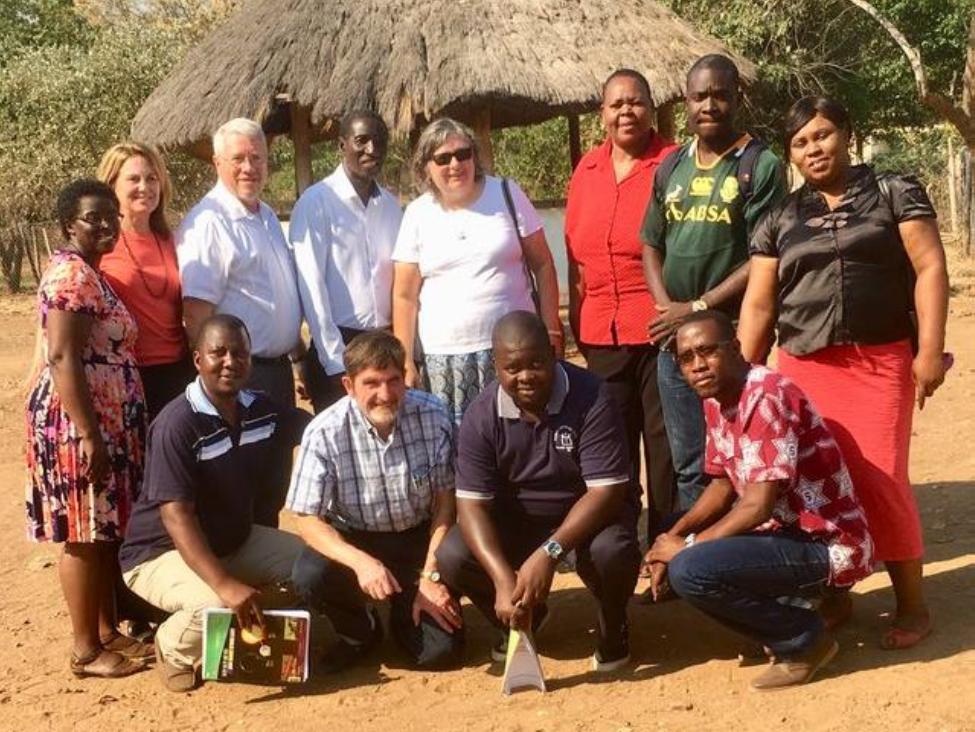 Namumu May 2019 update Outreach team and Namumu board members.png