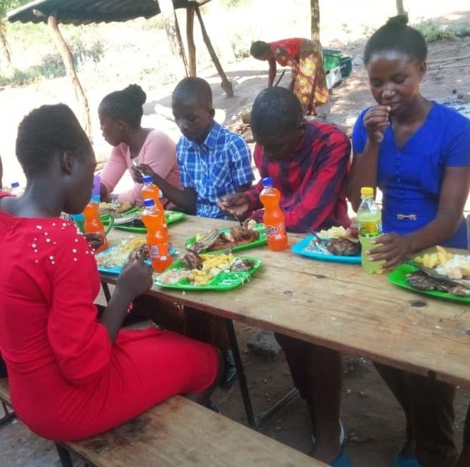 Namumu May 2019 update feast.png