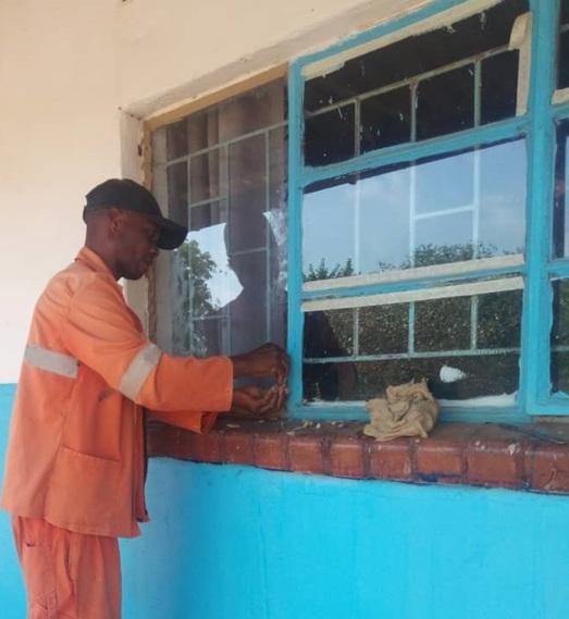 Namumu May 2019 update repairs and renovation.png