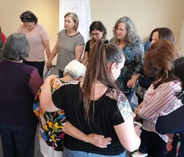 PBS June 2019 update Trauma healing workshop.png