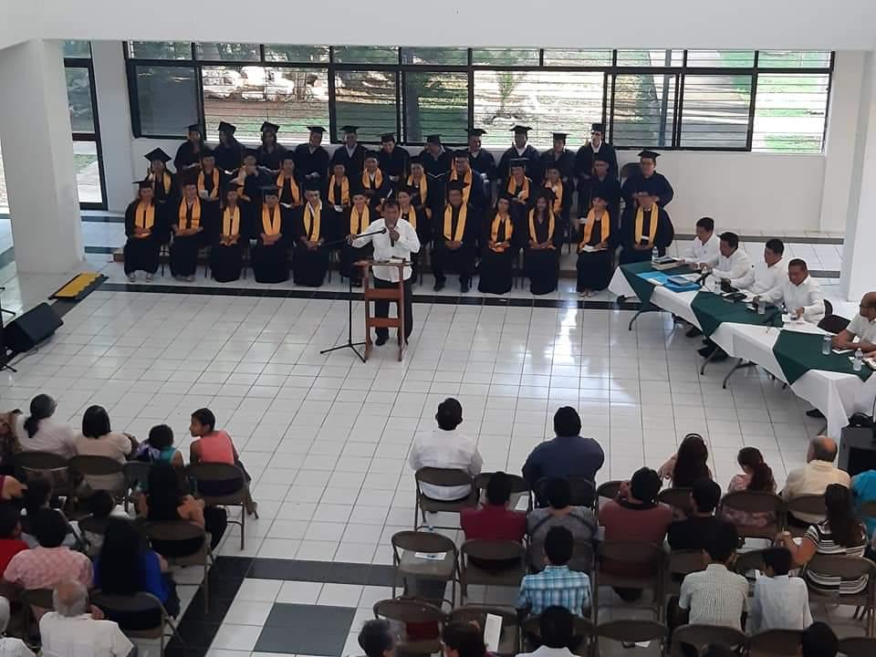 Graduation 6.jpeg