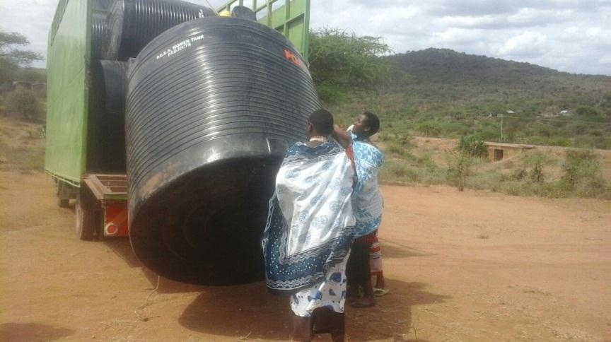 Clean Drinking Water in Kenya August 2019 update 3.png