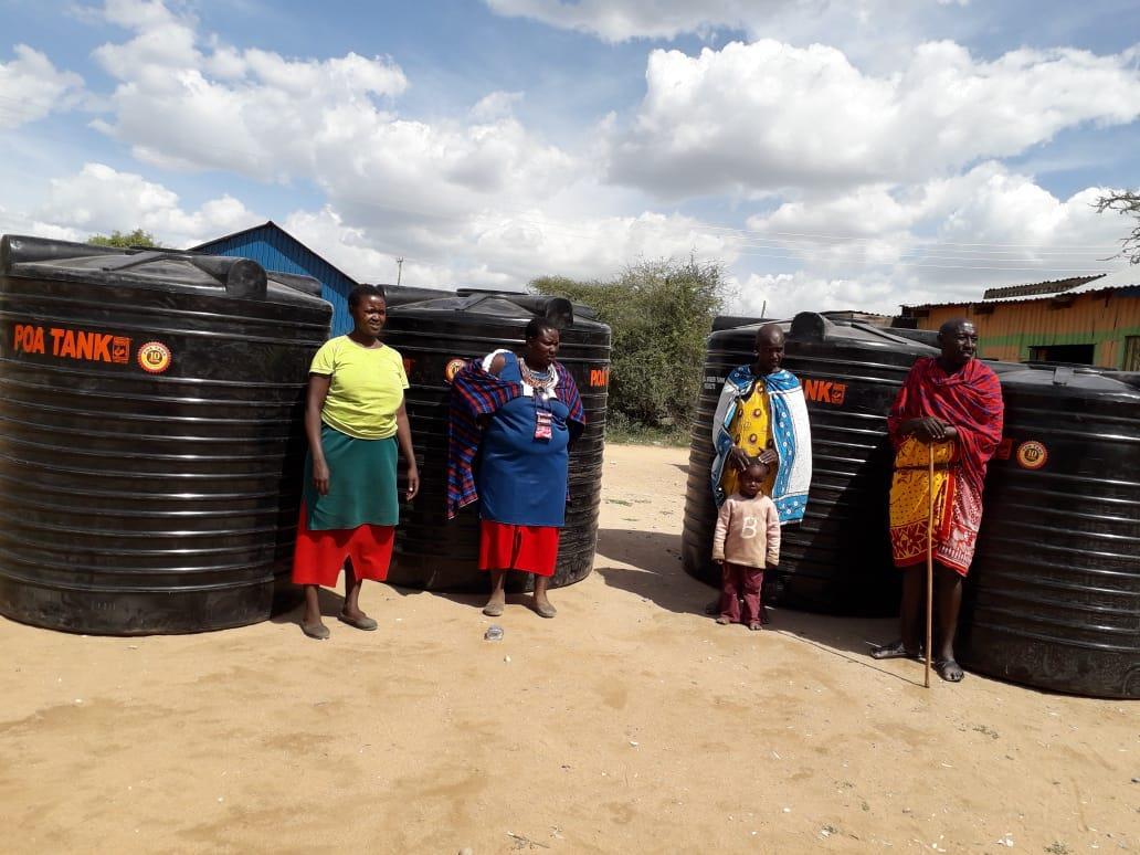 Clean Drinking Water in Kenya August 2019 update 6.png