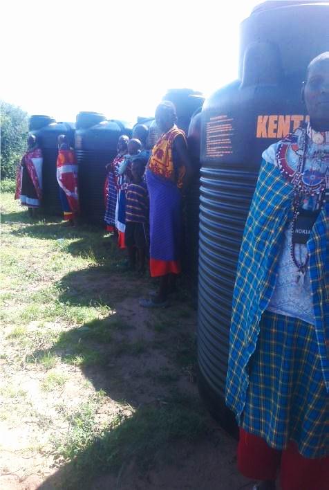 Clean Drinking Water in Kenya August 2019 update 2.png