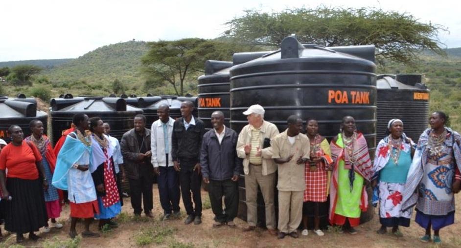 Clean+Drinking+Water+in+Kenya+August+2019+update+4.jpg