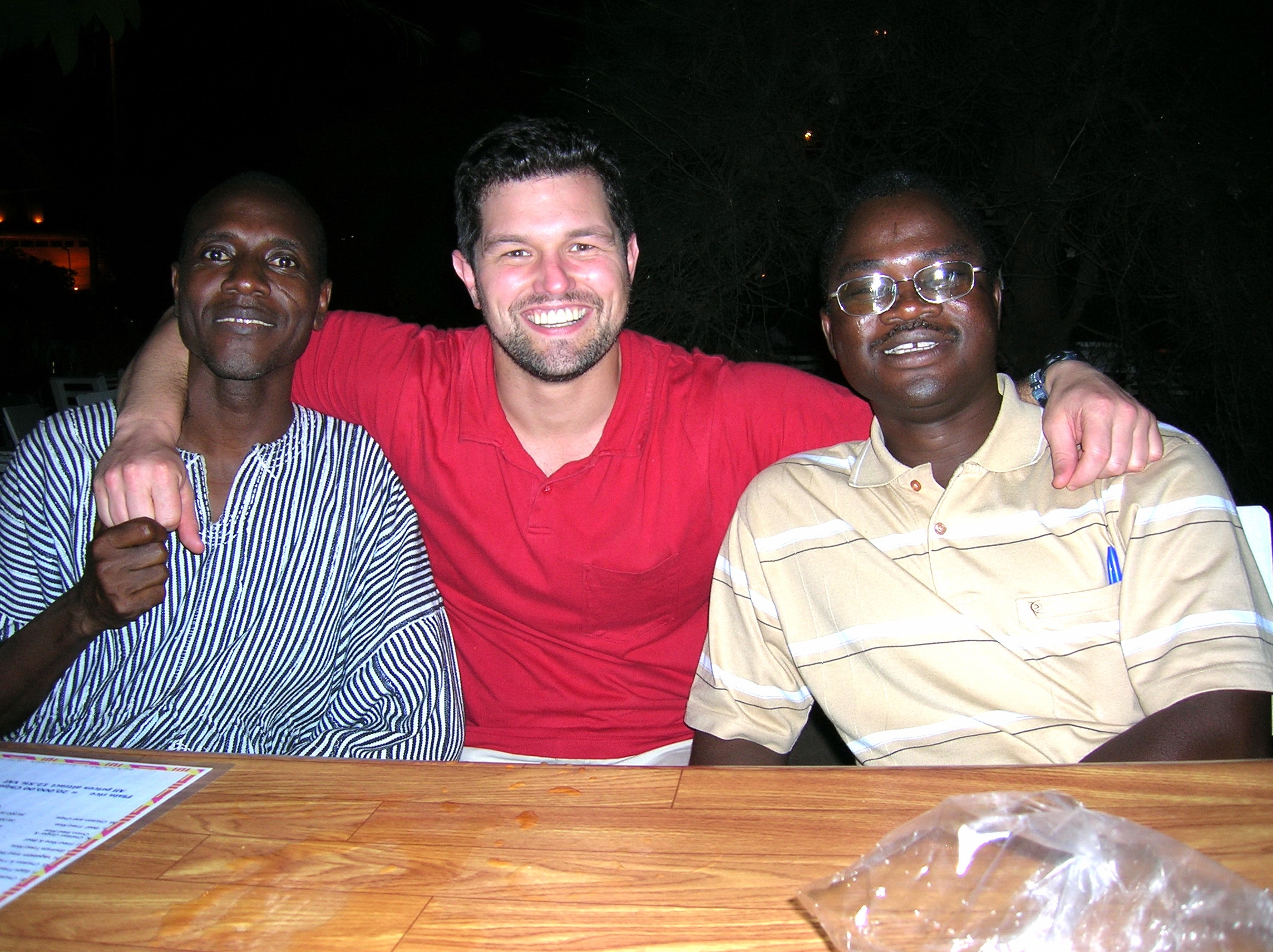Azumah with Owen and Solomon.JPG