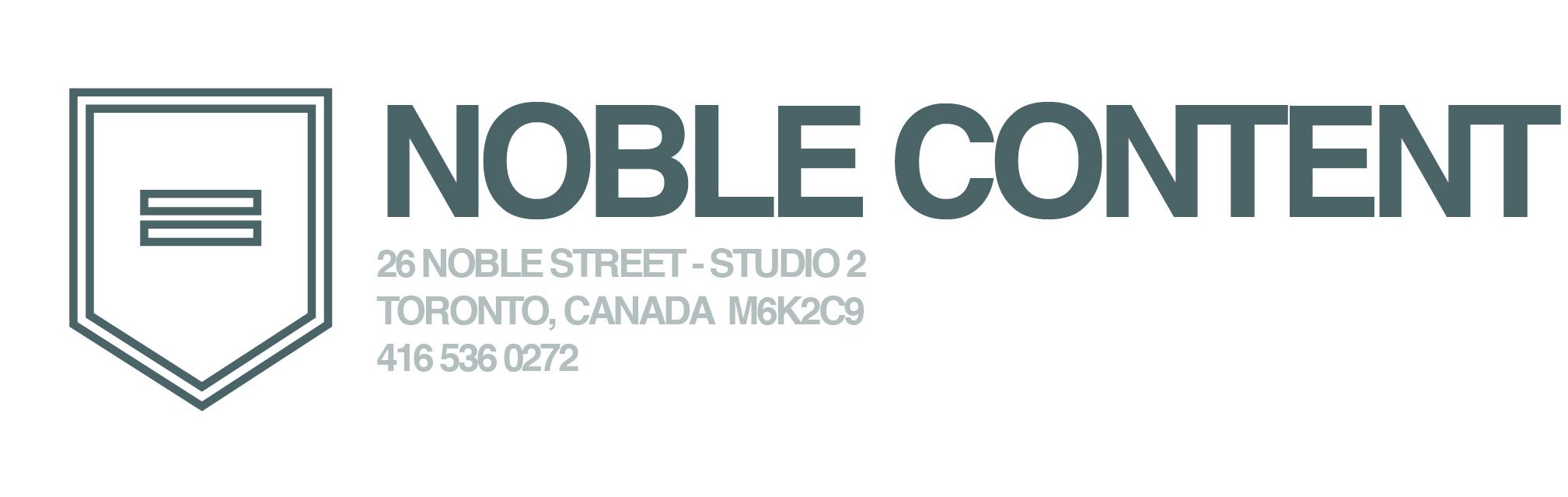 NobleContent_Web-03.jpg